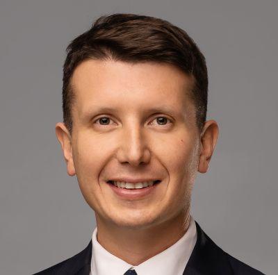 Mirosław Król