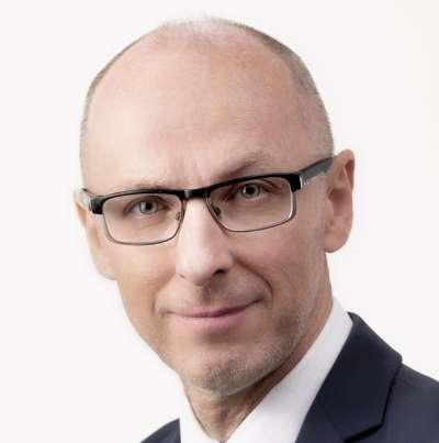 Piotr Kolczewski
